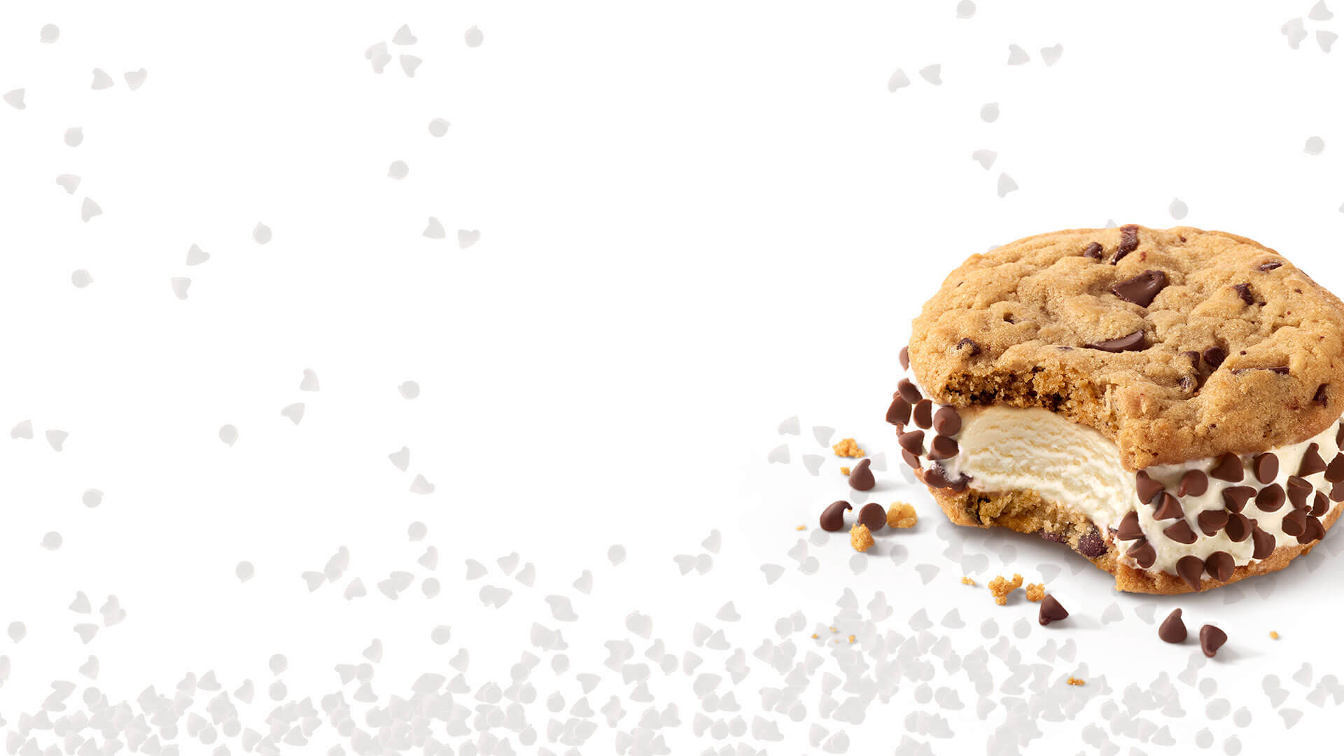 Chipwich Confirmation Page
