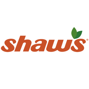 The Original Chipwich Shaws Grocery Store