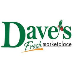The Original Chipwich In Daves Fresh Marketplace Stores