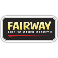 The Original Chipwich Fairway Grocery Market Stores