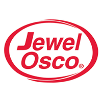 The Original Chipwich Jewel Osco Grocery Store