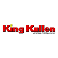 The Original Chipwich King Kullen Grocery Stores