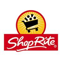 The Original Chipwich ShopRite Grocery Store