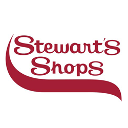 The Original Chipwich Stewarts Shops Grocery Stores
