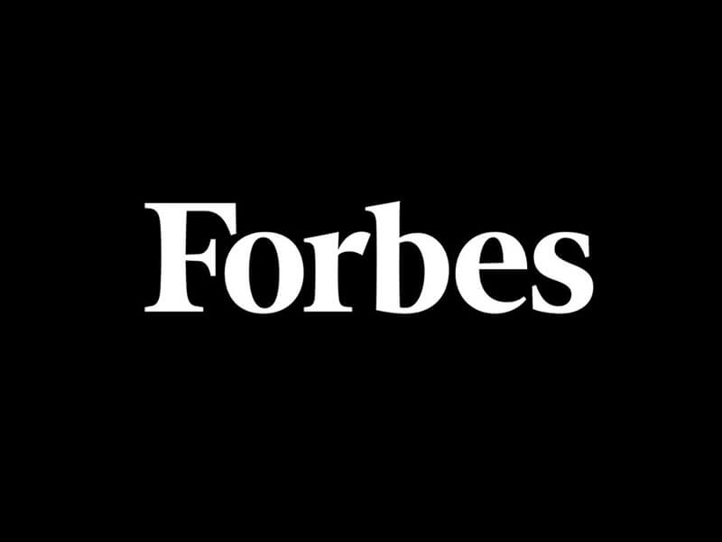 Chipwich-Press-Forbes