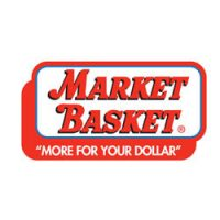 Chipwich Market Basket