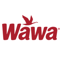 Chipwich Wawa Stores