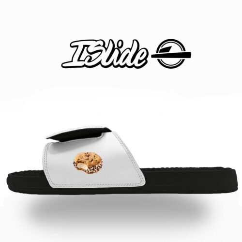 Chipwich-iSlide-USA-Left-Side