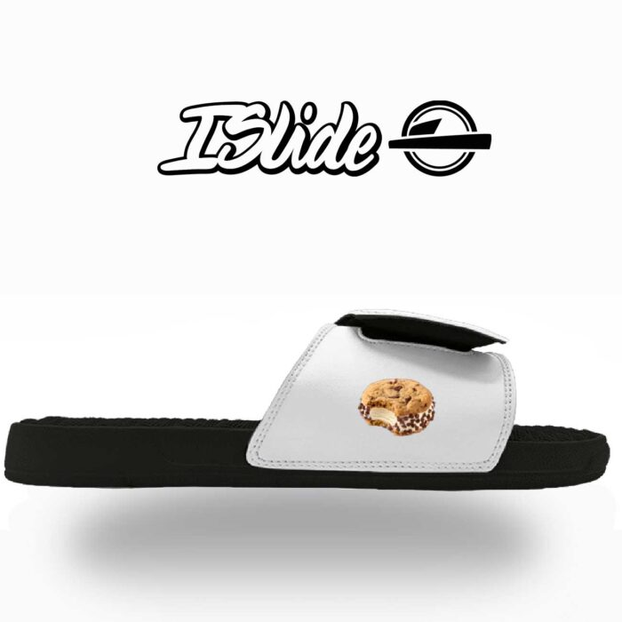 Chipwich-iSlide-USA-Right-Side