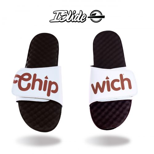 Chipwich Slides By ISlide USA