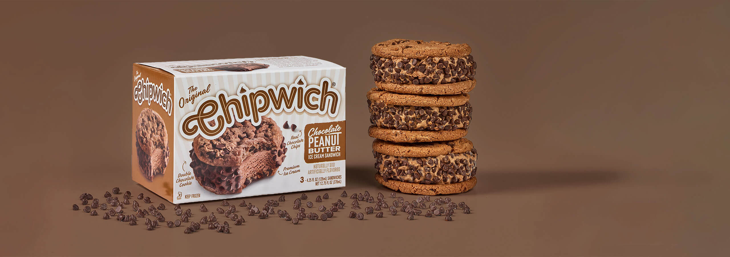Chipwich-Ice-Cream-Sandwich-Chocolate-Peanut-Butter