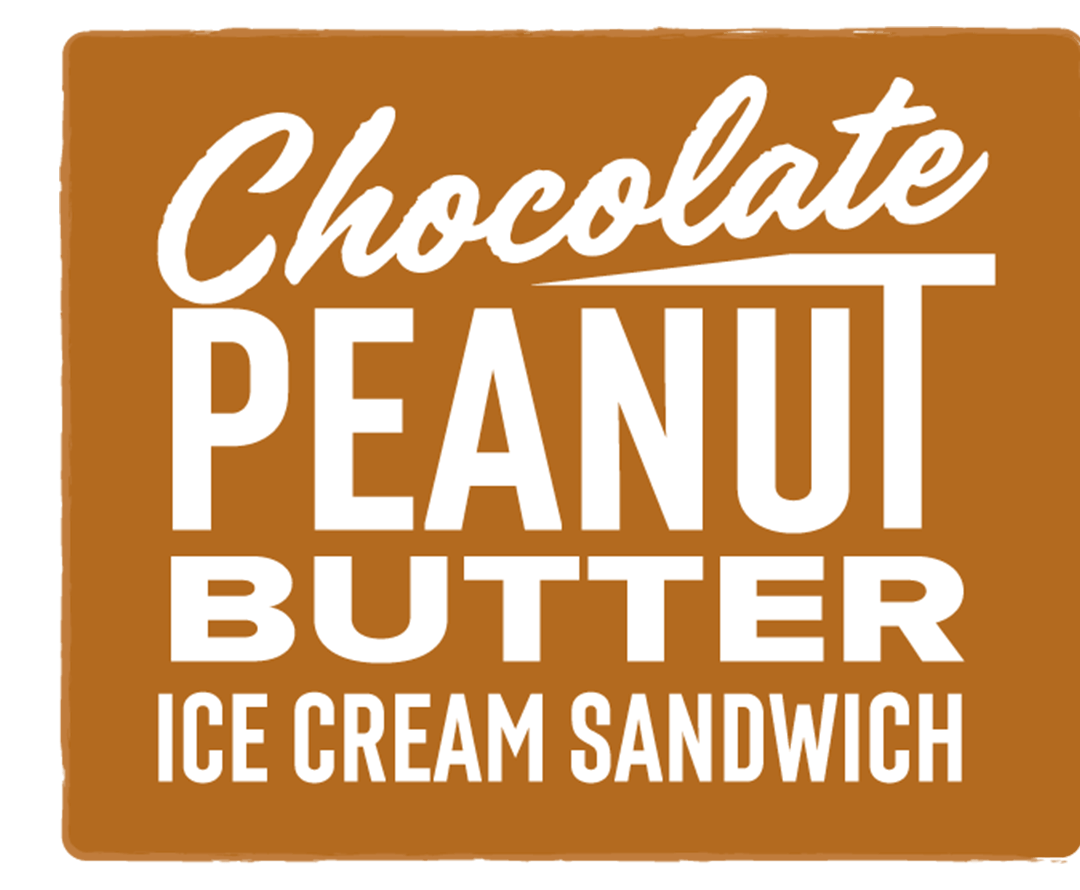 Chocolate-Peanut-Butter-Ice-Cream-Sandwich-Callout