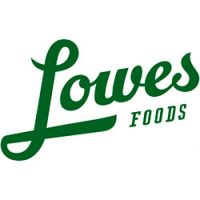Find-Chipwich-Ice-Cream-Cookie-Sandwich-Lowes-Foods