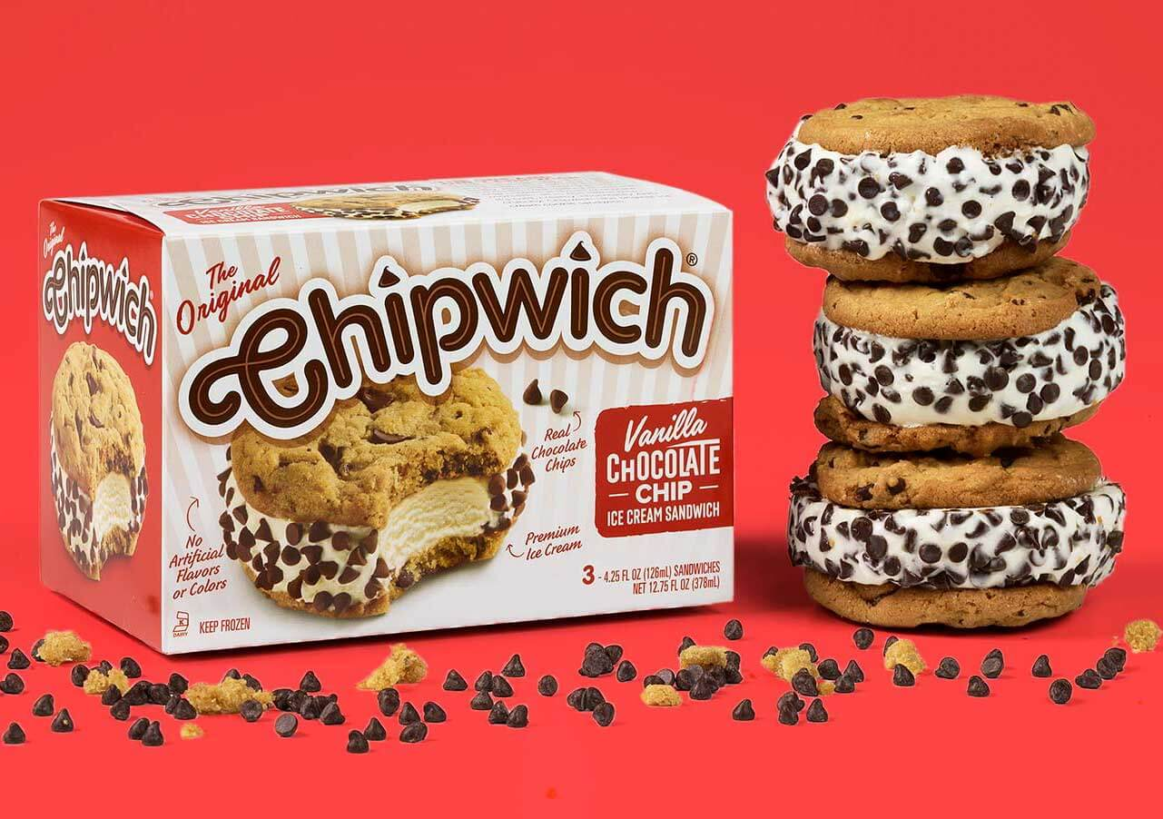 The-Original-Chipwich-Vanilla-Chocolate-Chip-Ice-Cream-Cookie-Sandwich-Mobile