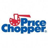 Price-Chopper-Chipwich